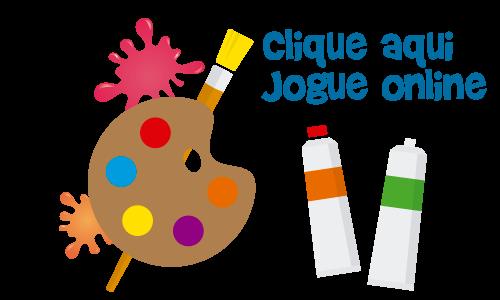 jogueonline